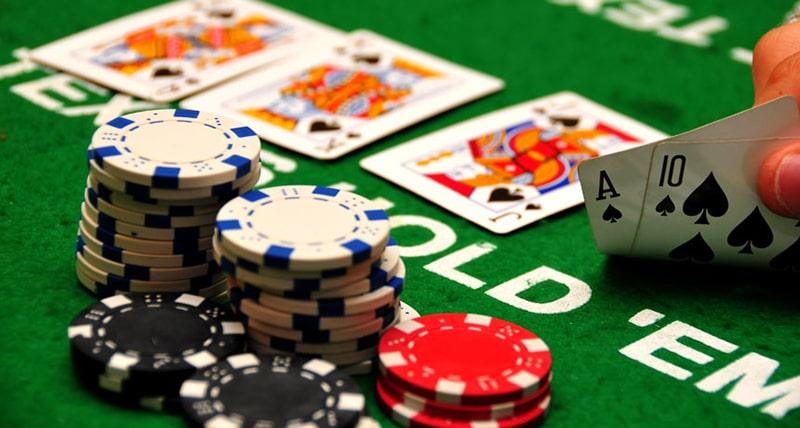 situs agen judi poker88 qq poker online poker88qq terbaik indonesia