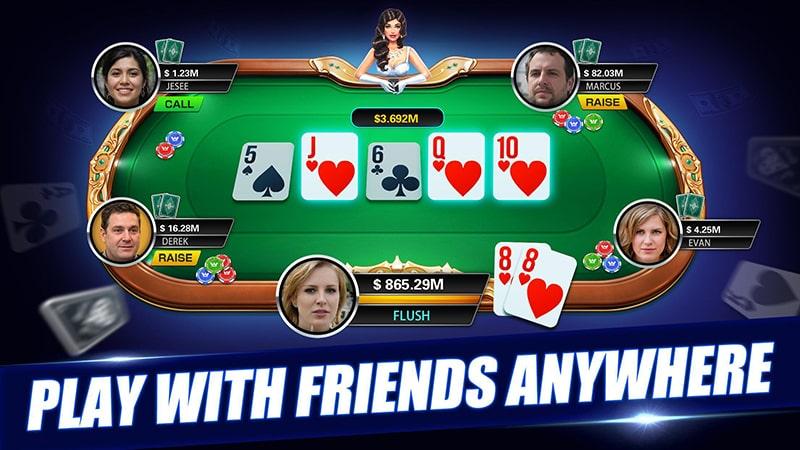 situs agen judi poker88 qq poker online poker88qq terpercaya indonesia